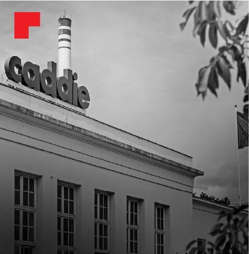 entreprise-caddie-atelier
